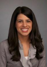 Dr. Ami Rakalla