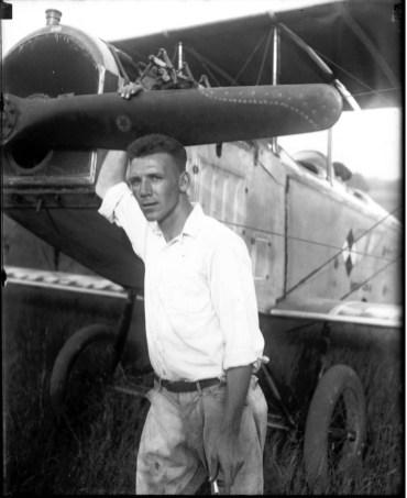 Jack Cope | Chicago Tribune Archive