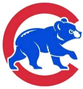 Cubs home opener