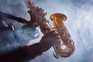 West Suburban Jazz Bus Tour