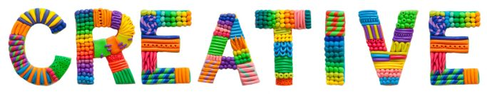 Creativita drop-off event for kids | Dec. 21 at 5:30 p.m.