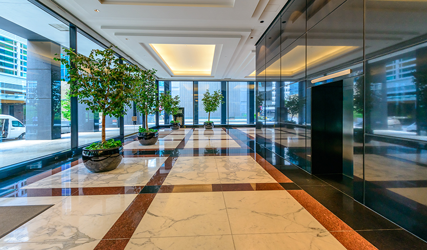You are currently viewing Standard Commercial Property Lease Terms Explained