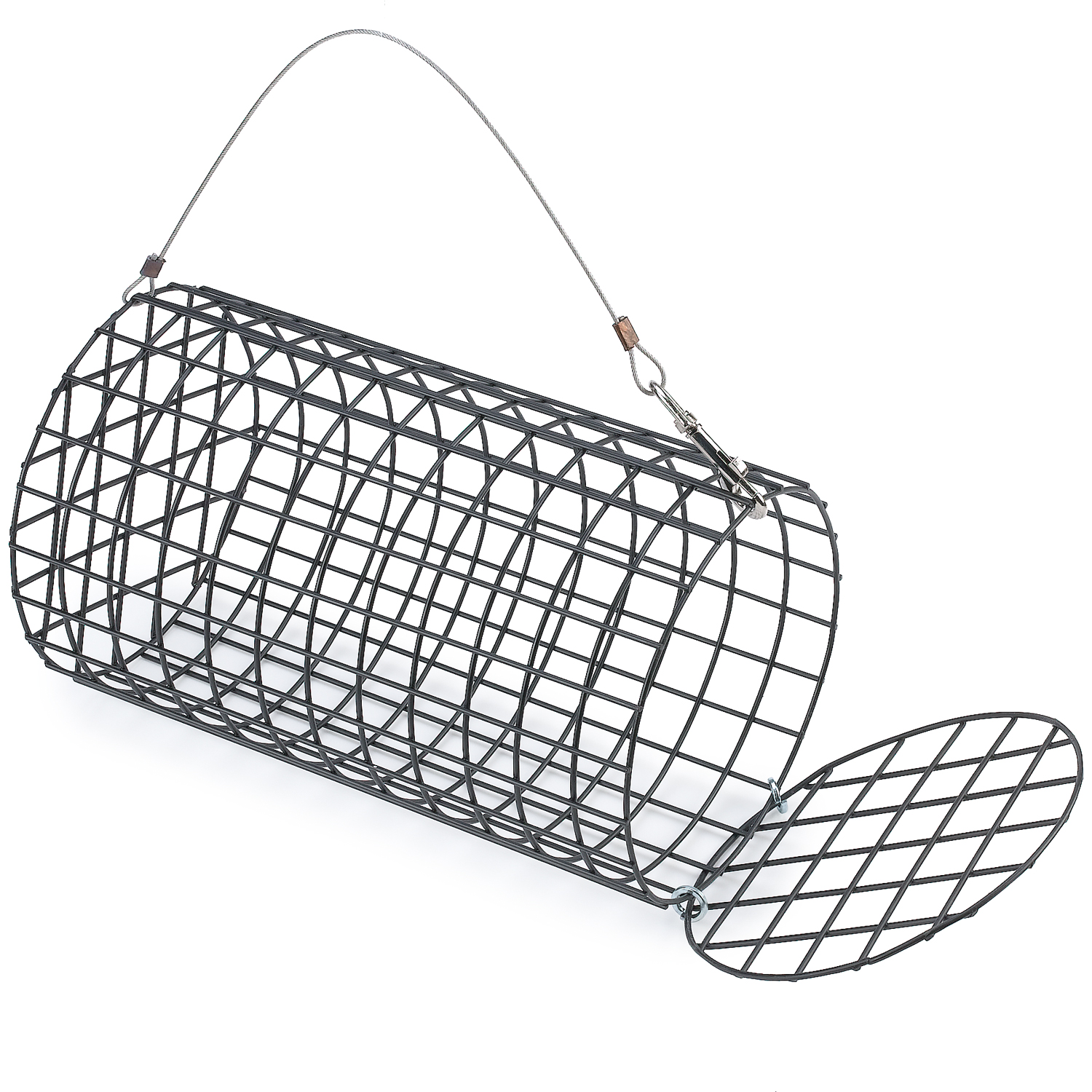 Wildco Artificial Substrate Basket