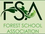 Forrest School Association