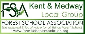 FSA Kent & Medway