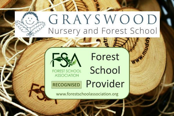 First Recognised Provider in Surrey Announced