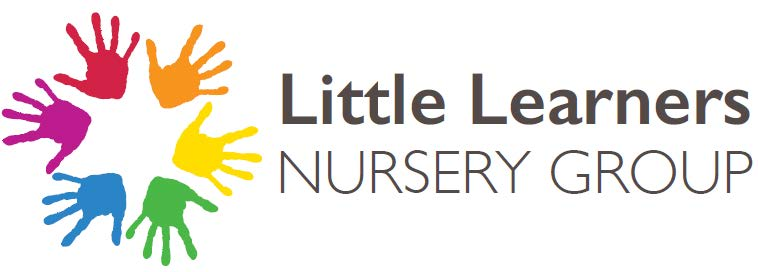 Deadline 17.05.19 – Forest school Nursery Practitioner – London