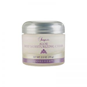 Sonya Deep Moisturizing Cream