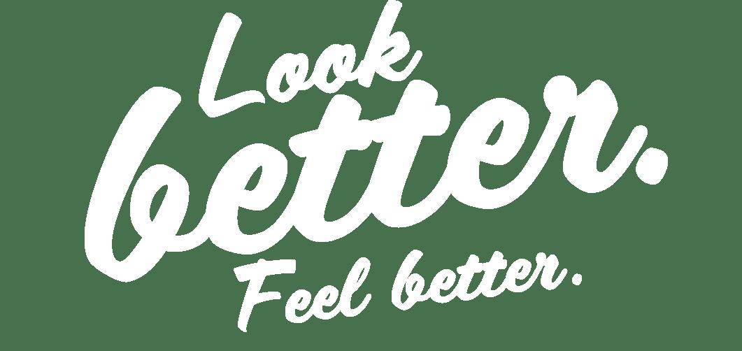 Wat is aloë vera - voordelen van Aloë vera - Forever Look better Feel Better - Forever aloë vera