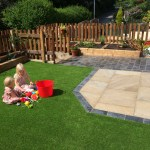 Artificial Grass Installer in Oldham
