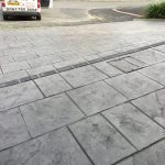Block Paving Specialist in Altrincham