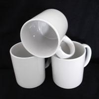 Laser-Mugs-200x200