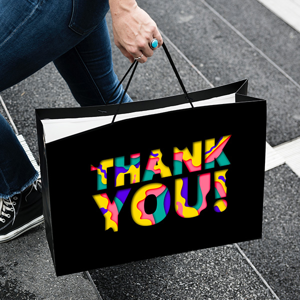 Laser-Dark (No-Cut) Lite The innovative B-Paper Lite now opens up completely new possibilities for printing on textile merchandising articles such as Tote bags, sports bags, napkins, key rings, as well as gift products and hard surfaces such as paper and wood.