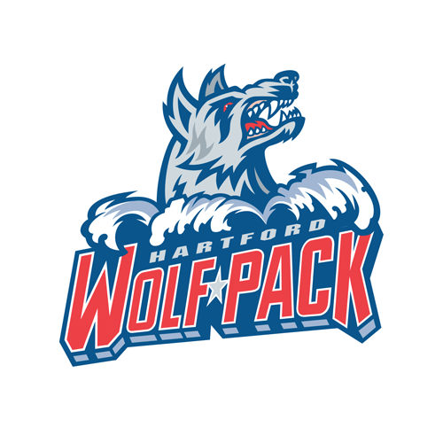 Rangers beef up Wolf Pack with signing of Di Giuseppe