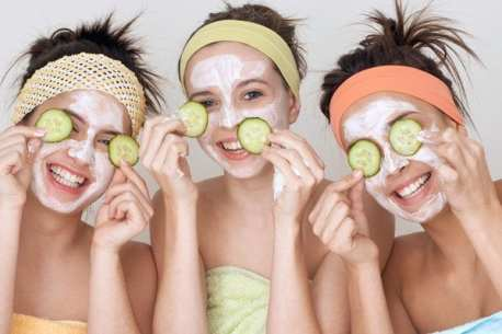 12-Beauty-Tips-That-Every-Teen-Should-Know
