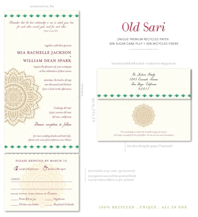 Breathtaking All In One Wedding Invitations 73 About Remodel Invitation Fonts With