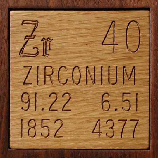 periodic-table-2