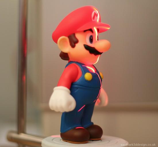 super_mario_hecho_con_lego_uv6_wide