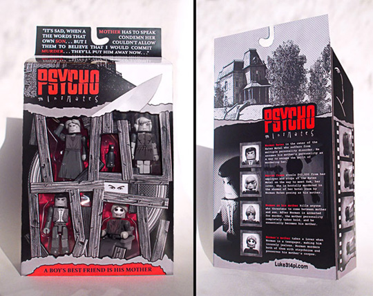 psycho-lego-1