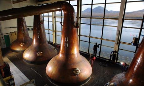 whisky-distillery-007