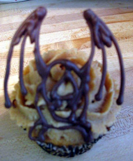 Dungeons-and-Dragons-Cupcakes2