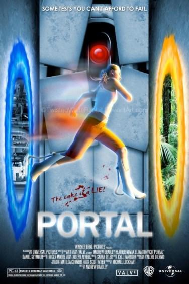 portal-movie-poster
