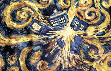 doctor who unanswered questions