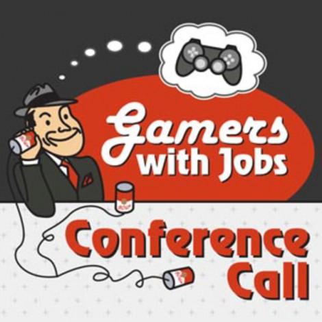 geek-podcasts-GWJCC