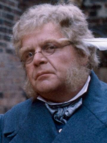 doctor who valeyard geoffrey hughes popplewick