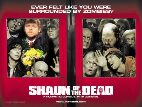 geeks-love-simon-pegg-shaun-of-the-dead