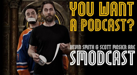 geek-podcasts-smodcast