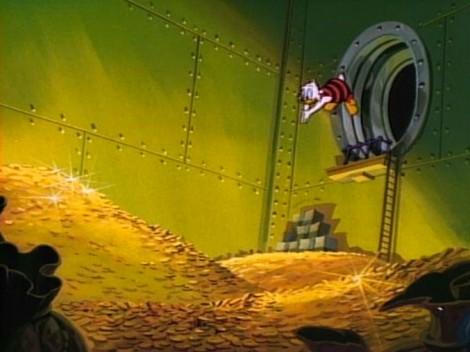 ducktales-money-bin