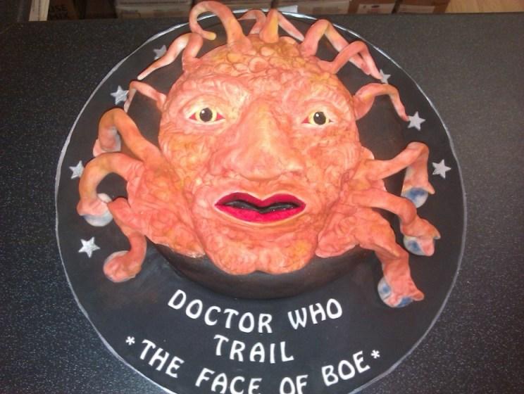 face-of-boe-cake
