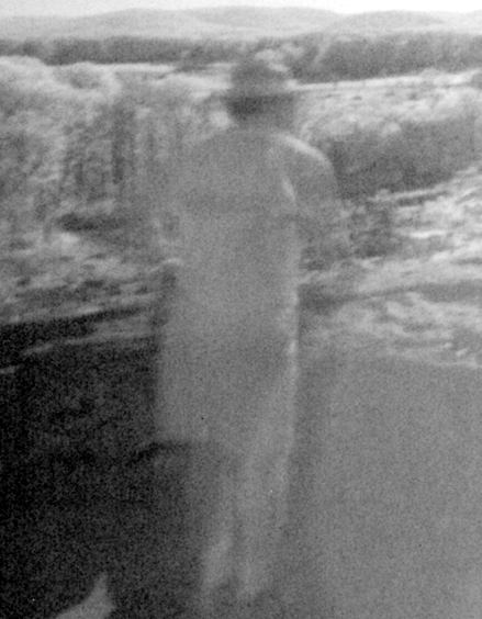 gettysburg_infared_ghost_photo_082010b