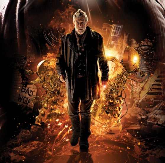 the-war-doctor
