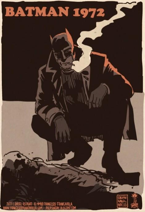 1970s_batman