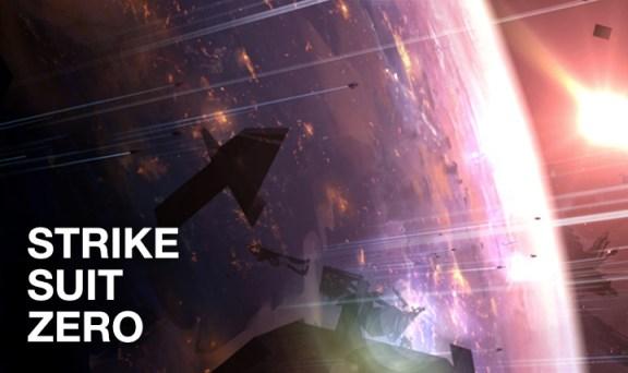 fgks-hero-strikesuit