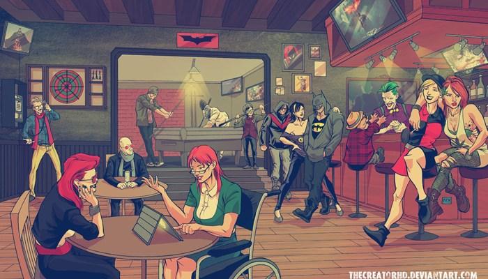 hipster_superheroes_batman