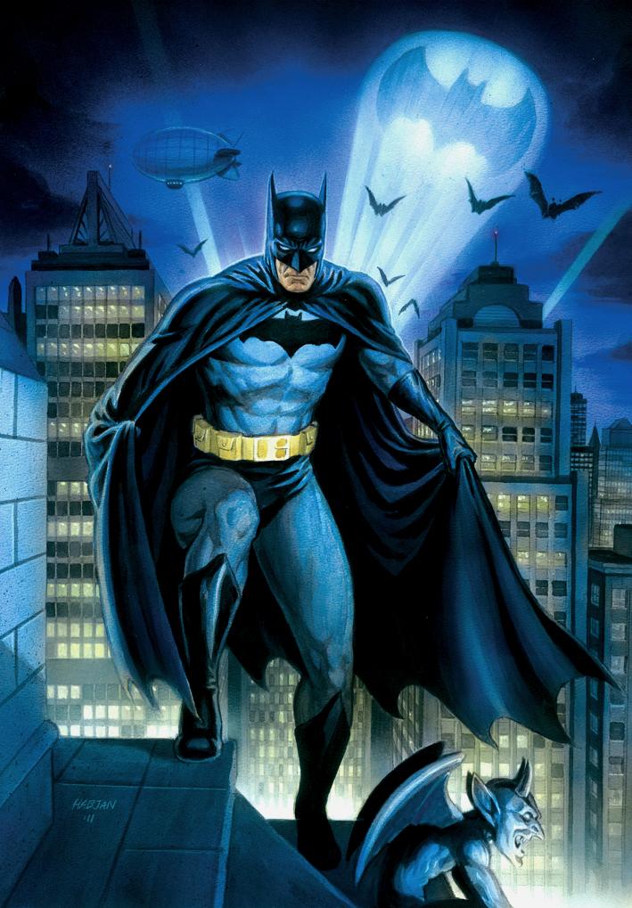batman_on_a_rooftop2_by_habjan81-d38272t