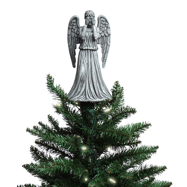 1edd_weeping_angel_christmas_topper