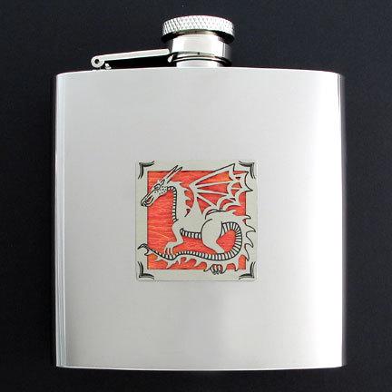 dragon_flask