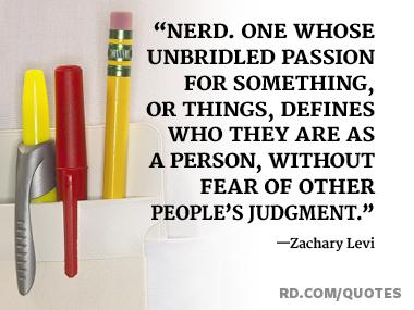 nerd-quotes-sl-4B