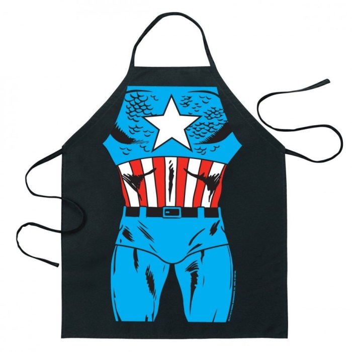 best captain america collectibles