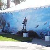 E3 2015 Playstation Star Wars Battlefront