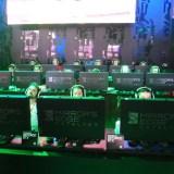 E3 2015 EA Mirror's Edge