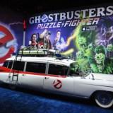 E3 2015 Ghostbusters
