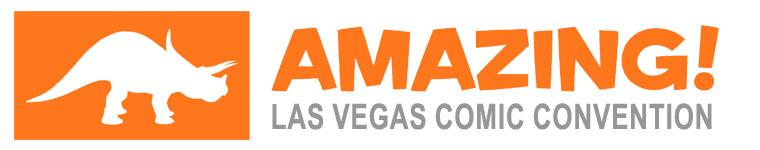 Epic Summer Cons 2015 - Amazing Las Vegas