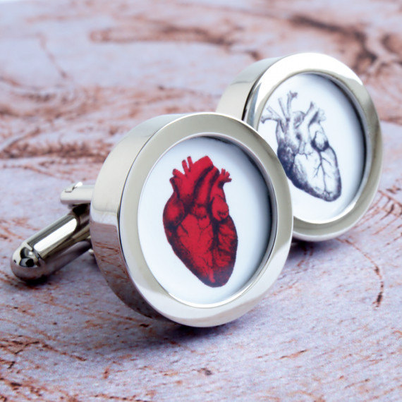 geeky valentine's gifts