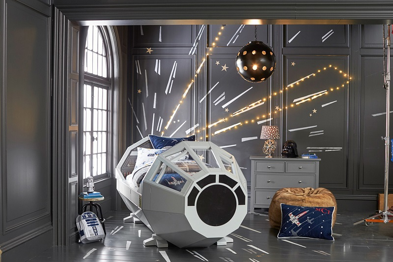 Four Geek Tips For Home Decor For The Star Wars Fan ... Home Design Ideas For Movie Rs on design fashion, landscaping for home, decorating for home, design organization, design flowers, projects for home, kitchen design for home, storage for home, garden design for home, paint for home, interiors for home, inspiration for home, lighting for home, flooring for home, products for home, design patterns for home, shower designs for home, colors for home, bamboo for home, accessories for home,