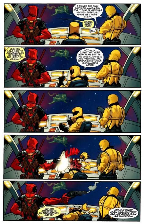 deadpool-star-wars